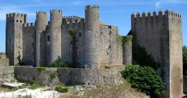 The most beautiful sights of Portugal